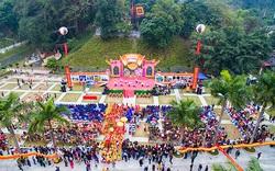 Lào Cai sẽ triển khai thực hiện công tác bảo tồn di sản văn hóa phi vật thể của đồng bào dân tộc thiểu số trong tháng 8/2020