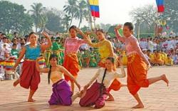 Tây Ninh thực hiện tốt công tác quản lý nhà nước trên các lĩnh vực văn hóa, thể thao, du lịch