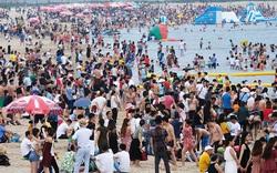 Tổng cục Du lịch yêu cầu chấn chỉnh hoạt động du lịch, đảm bảo chất lượng dịch vụ tại các địa phương