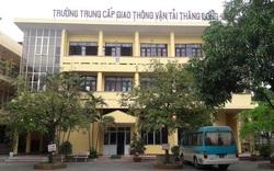 Hà Nội: Sáp nhập 21 trường trung cấp, cao đẳng thành 10 đơn vị