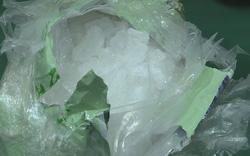 Bộ Công an gửi thư khen vụ bắt giữ 200kg ma túy