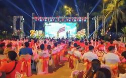 Khởi sắc du lịch MICE Đà Nẵng