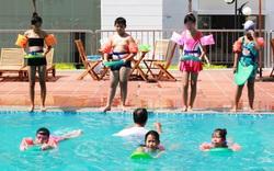 TP. Hồ Chí Minh ban hành kế hoạch Tổ chức Lễ phát động toàn dân tập luyện môn bơi phòng, chống đuối nước năm 2020