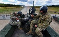 Động thái của Mỹ và NATO: Nga quả quyết hành động trước bất kỳ ảnh hưởng nào
