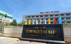 Quảng Nam thông báo những ai đã từng đến các nơi này ở Đà Nẵng thì cần liên hệ ngay với y tế địa phương