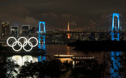 Quan chức IOC: Đơn giản hóa Tokyo 2020 nhưng quyết không khoan nhượng điều này