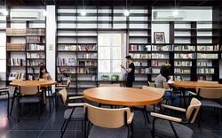 Cần Thơ: Hệ thống thư viện công cộng đóng góp tích cực cho việc phát triển văn hóa đọc