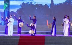 Tuyên Quang: Tổ chức kiểm tra, chấn chỉnh các hoạt động văn hóa, thể thao, du lịch, quảng cáo trong tháng 8