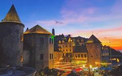 Phòng dịch Covid-19, các khu du lịch, khách sạn của Sun Group tại Đà Nẵng tạm ngừng đón khách