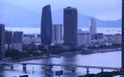 Đà Nẵng tạm dừng đón khách trong vòng 14 ngày