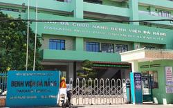 30 người bỏ trốn khỏi Bệnh viện Đà Nẵng