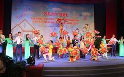 Tiền Giang đăng cai Ngày hội Gia đình tiêu biểu các tỉnh, thành phố miền Tây Nam bộ lần thứ II, năm 2020