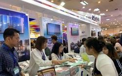 Hoãn tổ chức Hội chợ Du lịch Quốc tế Việt Nam - VITM Hà Nội 2020