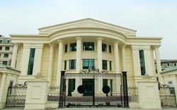 Học viện Âm nhạc Quốc gia Việt Nam: Chủ động các phương án phòng dịch Covid-19