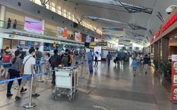 Đà Nẵng chia sẻ, hỗ trợ du khách trong tình hình căng thẳng của dịch bệnh Covid-19