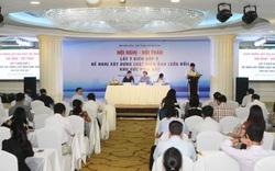 Bộ VHTTDL ban hành Kế hoạch xây dựng dự án Luật Điện ảnh (sửa đổi)