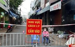 Nóng: Bộ Y tế phát thông báo khẩn, ai từng đến 20 địa điểm ở Đà Nẵng và Quảng Nam thì liên hệ ngay với cơ quan y tế