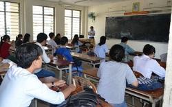 Thi tốt nghiệp THPT năm 2020: Đà Nẵng tạm hoãn, Quảng Nam thi theo 2 đợt