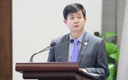 Thứ trưởng Bộ VHTTDL Lê Quang Tùng làm Bí thư Tỉnh ủy Quảng Trị