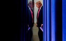 Bất ngờ mở văn phòng đại dịch: Tổng thống Trump gây tranh cãi với chiêu