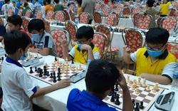 Kết thúc sớm giải Cờ vua trẻ toàn Quốc tranh Cup Vietcombank 2020, tập trung phòng chống dịch Covid-19