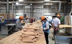 Huế ban hành Bộ tiêu chí đánh giá mức độ an toàn trong phòng, chống dịch Covid-19 tại các cơ sở sản xuất công nghiệp