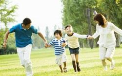 Tổng kết thực hiện chiến lược phát triển gia đình Việt Nam đến năm 2020, tầm nhìn đến năm 2030