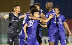 VPF dự kiến đưa các giải bóng đá trở lại dựa vào tình hình tổ chức giải AFC Cup