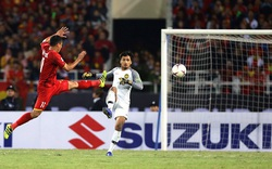 AFF Suzuki Cup 2020 có thể được tổ chức vào trung tuần tháng 4/2021