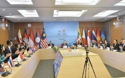 Hình thành cơ chế hợp tác liên khu vực trong thực hiện các mục tiêu phát triển bền vững văn hóa, giáo dục