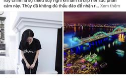Xử phạt nữ tổng giám đốc đăng clip kỳ thị người Đà Nẵng