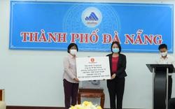 Hình ảnh Đà Nẵng tiếp nhận 100 máy thở xâm nhập VFS 510 trị giá gần 19 tỷ đồng
