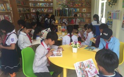Lai Châu: Tổ chức hiệu quả các hoạt động học tập suốt đời trong các bảo tàng, thư viện, nhà văn hóa, câu lạc bộ