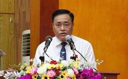 Thủ tướng phê chuẩn Chủ tịch UBND tỉnh Lạng Sơn