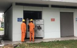 EVNCPC: Tăng cường đảm bảo vận hành hệ thống điện trong các kịch bản dịch Covid-19 diễn biến phức tạp, lan rộng