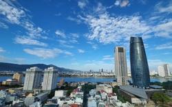 Lần đầu tiên sau 23 năm kinh tế Đà Nẵng tăng trưởng âm 3,61%