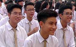 Hà Nội đứng đầu cả nước về số học sinh đạt giải kỳ thi học sinh giỏi quốc gia