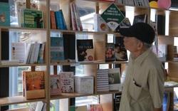 Lai Châu: Nâng cao chất lượng các hoạt động phục vụ người cao tuổi trong các thư viện công cộng