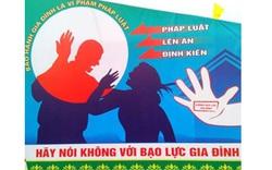 Bà Rịa - Vũng Tàu tăng cường công tác phòng, chống bạo lực gia đình