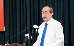 TPHCM giữ vị trí đầu tàu kinh tế cả nước