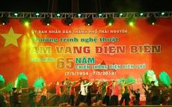 Thái Nguyên: Thực hiện tốt công tác tuyên truyền tới toàn thể người dân về phát triển các ngành công nghiệp văn hóa trên địa bàn tỉnh