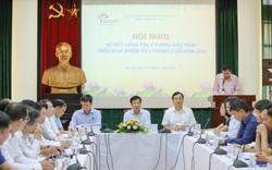 Du lịch Việt Nam tận dụng lợi thế kiểm soát thành công dịch Covid -19, tiếp tục đẩy mạnh thị trường trong nước