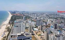 """Đà Nẵng: Có hay không việc người nước ngoài """"núp bóng"""" sở hữu đất ở những vị trí nhạy cảm?"""