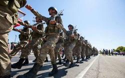 Huấn luyện quân sự Mỹ tại Cyprus: Tín hiệu gì tới Thổ Nhĩ Kỳ?