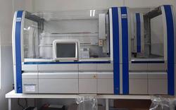 Mua máy xét nghiệm Covid-19 giá 7,23 tỷ đồng: Chủ tịch tỉnh Quảng Nam yêu cầu hủy thầu