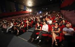 Bộ VHTTDL cho phép tổ chức chiếu phim Nhật Bản tại Việt Nam