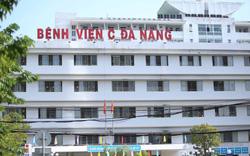 Lịch trình di chuyển của 10 bệnh nhân trong tổng số 45 bệnh nhân mắc Covid-19 công bố vào ngày 31/7 tại Đà Nẵng