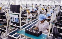 Chính phủ nêu 7 giải pháp thúc đẩy phát triển công nghiệp hỗ trợ