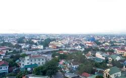 Quảng Trị sẽ giãn cách xã hội đối với TP Đông Hà