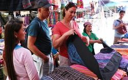 Lào Cai: Công tác quản lý nhà nước về du lịch được tăng cường, đảm bảo đồng bộ, hiệu quả